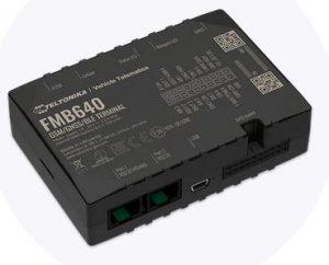 FMB640